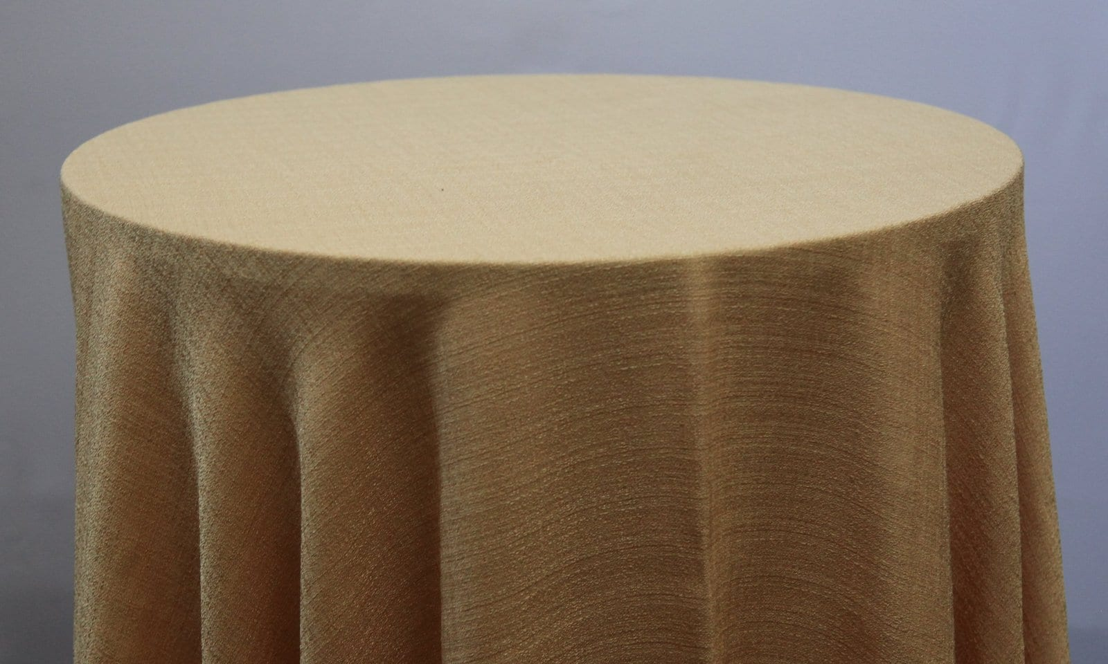 Maze Linen Tablecloth - Event Hire - Chair Covers and Candelabra